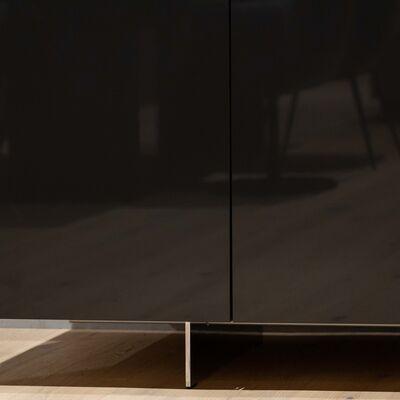 Smart Selection Interluebke Sideboard Schiermeier In Hutthurm Bei Passau
